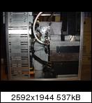 http://www.abload.de/thumb/dsc01331_epjy.jpg