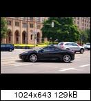dsc01383_bqnty.jpg