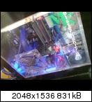http://www.abload.de/thumb/dsc01889531e.jpg