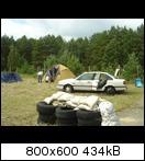 [Bild: dsc02014xff2.jpg]