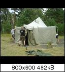 [Bild: dsc02019vi38.jpg]