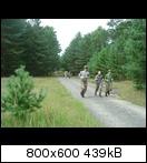[Bild: dsc02022ei1a.jpg]