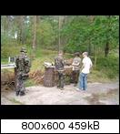 [Bild: dsc02033oem2.jpg]