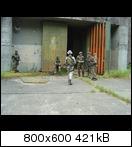 [Bild: dsc020516hoo.jpg]