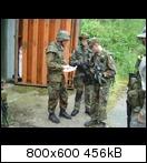 [Bild: dsc020527h9n.jpg]