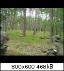 [Bild: dsc02077vi8i.jpg]