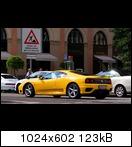 dsc02110_b5nyv.jpg