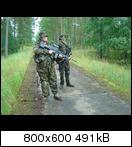 [Bild: dsc02118utu5.jpg]