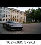 dsc02371_n7bid.jpg