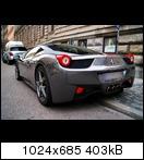 dsc02382_nelx6.jpg