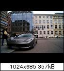 dsc02386_ny9bl.jpg