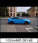 dsc02570_n9dk0.jpg