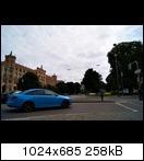 dsc02574_n7csp.jpg