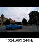dsc02575_n3d86.jpg