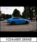 dsc02576_n8ifq.jpg