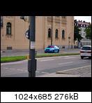 dsc02580_nuej0.jpg