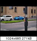 dsc02581_nrejk.jpg