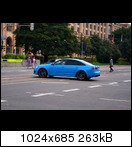 dsc02582_npcsj.jpg