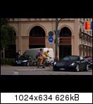 dsc04232_bputi.jpg