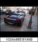 dsc04232_n2gs8x.jpg