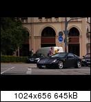 dsc04233_nbup2.jpg