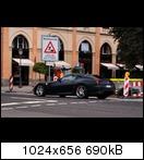 dsc04237_bju4h.jpg