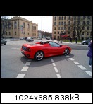 dsc04311_n2i4qb.jpg
