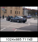dsc04345_n2f0c3.jpg