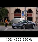 dsc04372_byuc3.jpg