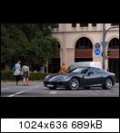 dsc04373_beuts.jpg
