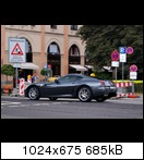 dsc04377_beudf.jpg