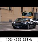 dsc04403_byuxf.jpg