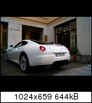 dsc04476_b24upz.jpg