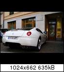 dsc04482_bjucu.jpg