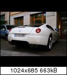 dsc04484_buugc.jpg