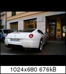 dsc04485_blugr.jpg