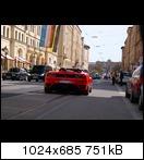dsc04539_n2s5w6.jpg