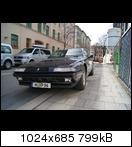 dsc04559_n2z643.jpg