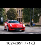 dsc04574_b9utu.jpg