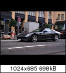 dsc04579_bxuis.jpg