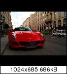 dsc04586_bxuzm.jpg