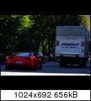 dsc05042-bcu1l.jpg