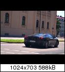dsc05220_bgutl.jpg