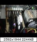 Xonar Essence and HD7870