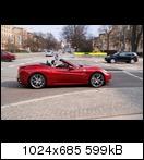 dsc07964_bb667i.jpg