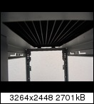 http://www.abload.de/thumb/dsc08048gil8.jpg