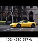dsc08153_b861kk.jpg