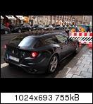 dsc08228_bqm21x.jpg