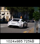 dsc09474_npep2.jpg