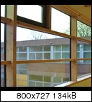 haus bauen holzschalung fassade vertikal. Black Bedroom Furniture Sets. Home Design Ideas